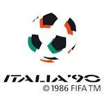 Copa do Mundo da FIFA Itália 1990