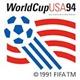 Copa do Mundo da FIFA EUA 1994