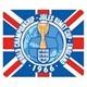 Copa do Mundo da FIFA Inglaterra 1966[3]