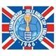 Copa do Mundo da FIFA Inglaterra 1966[3][2]