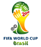 world-cup-20143_thumb[1]_thumb