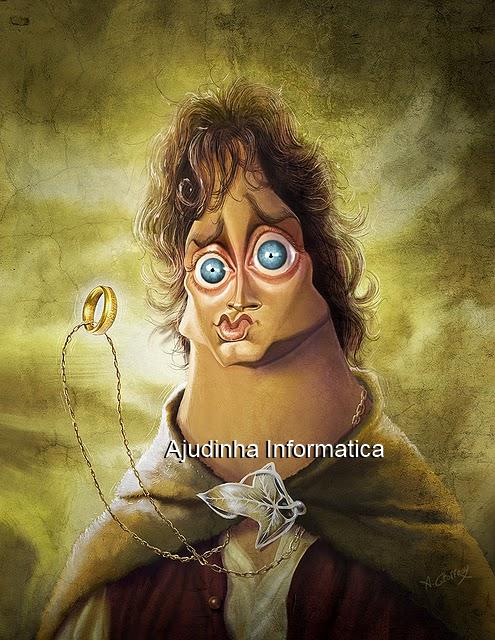 humor-- ajudinha informatica-caricatura 3