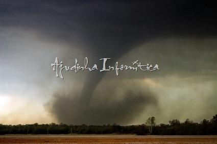 tornados- ajudinha-informatica 6