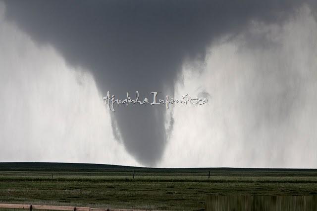 tornados- ajudinha-informatica 9
