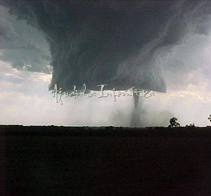 tornados- ajudinha-informatica 7