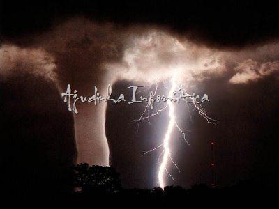 tornados- ajudinha-informatica 22