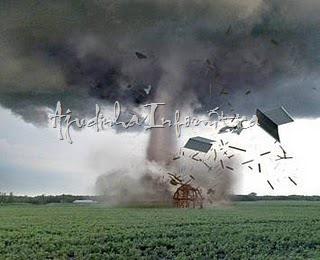 tornados- ajudinha-informatica 16
