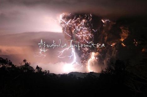 tornados- ajudinha-informatica 20
