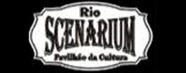 Rio Scenarium - Lapa - Rio de Janeiro 3