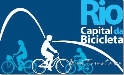 Rio-capital-da-Bicicleta Zona Oeste a maior ciclovia do rio de Janeiro