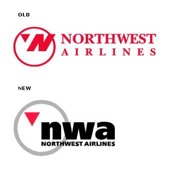 nwa_logo2.gif