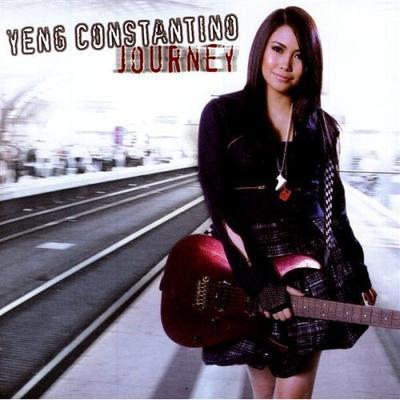 yeng constantino - Journey.jpg