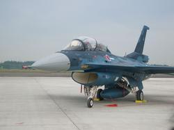 F-2_122