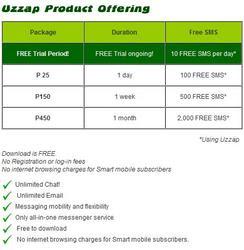 SmartUzzap_fee.jpg