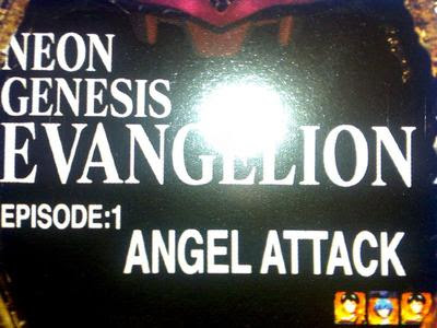ANGEL_ATTACK.jpg