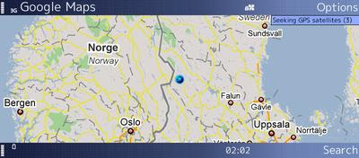 E90_GPS0002.jpg