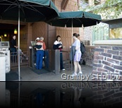 Disneyland2009_20090115_0028