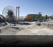 Disneyland2009_20090115_0050
