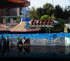 Disneyland_20090619_0083_Day01