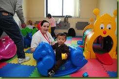 China_20091125_1166_Day07