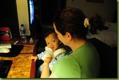 China_20091124_1134_Day06