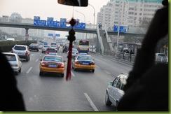 China_20091121_0634_Day03