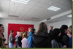 China_20091123_0786_Day05