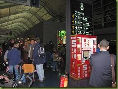 China_20091127_1380_Day09