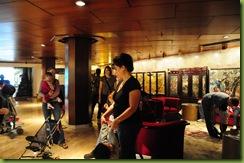 China_20091128_1404_Day10