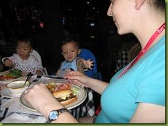 China_20091128_1506_Day10