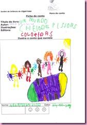 pessoas coloridas 1