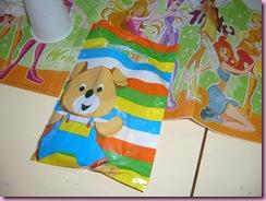 festa de natal 2008 039