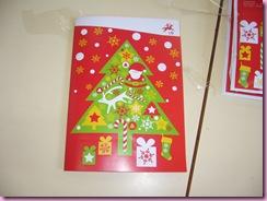 festa de natal 2008 078