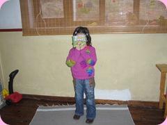 janeiro de 2009 022