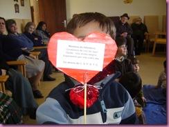 fevereiro de 2009 111