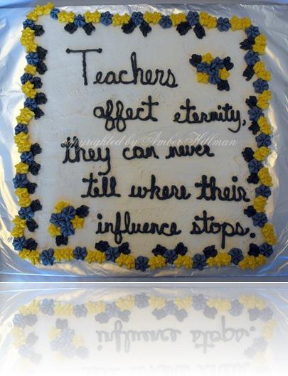 teacherappriciationdaycopy