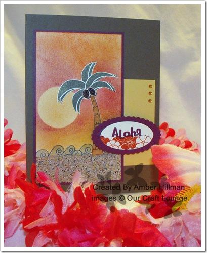 Alohaajhcopy