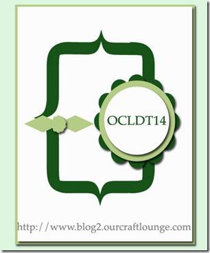 OCLDT14