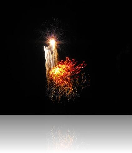 firework6copy