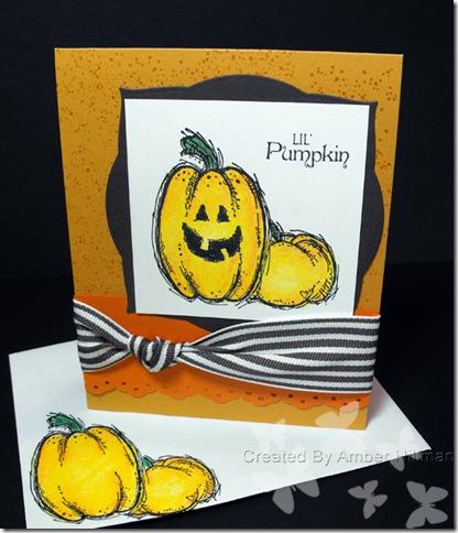 pumpkinsiliva09