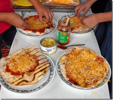 bdaypizza2