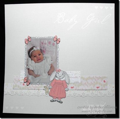 BabyGirlajhcopy