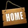 home-alt
