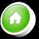 webdev-home