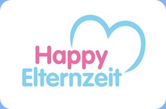 Logo_Happy_Elternzeit