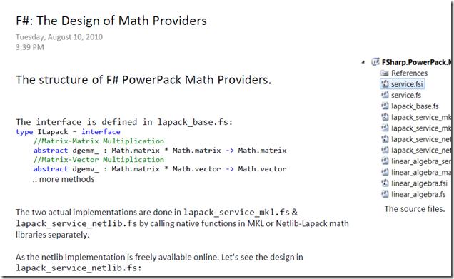 math-providers