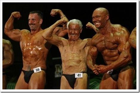 Oldest-Bodybuilder-02