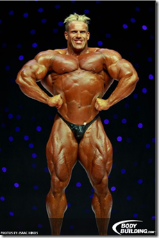 jay cutler front lat spread pose[4]
