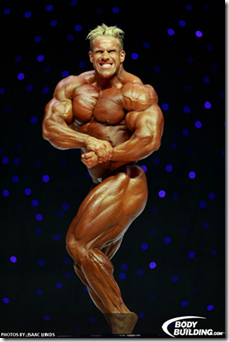 jay cutler side chest pose[1]