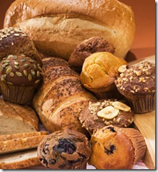 diet superfoods whole grains